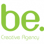 becreativeagency.com.au